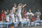 女子硬式野球北海道大会「スイートデコレーションカップ」