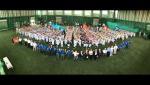 ユース大会2017開幕