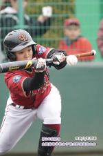 Photo of the Day 2019全国女子硬式野球・選抜大会