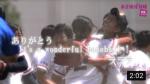 女子硬式野球応援ソングMVが公開されました